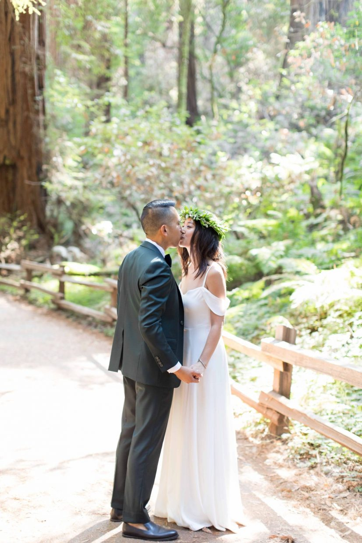 wedding of the fairies