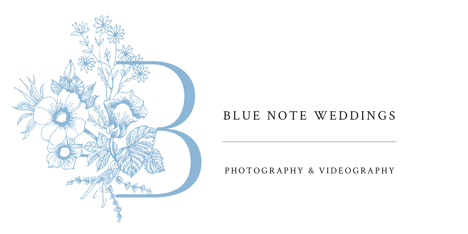 Blue Note Weddings