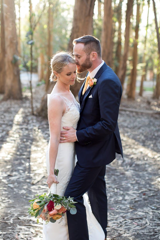 Lover Lane wedding photos