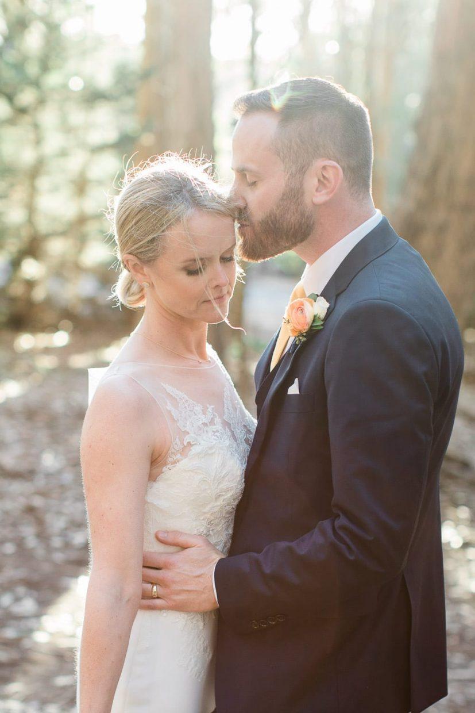 Lovers Lane wedding photos